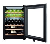ws-25ga-wine-cooler