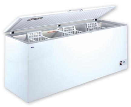 freezer-hyd-500-ucf-ugur