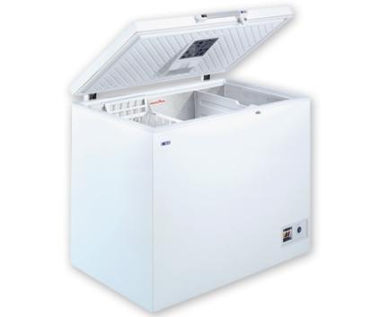 freezer-hyd-300-ucf-ugur