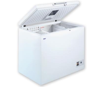 freezer-hyd-400-ucf-ugur