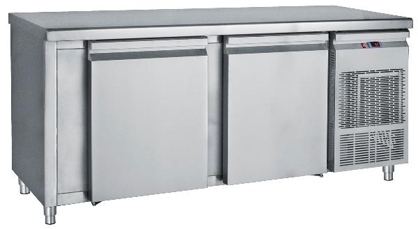 psigeio-pagkos-155x70x85-me-2-portes-megales