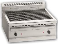 grill-ilektriko-nerou-epitapezio-mm-sw70