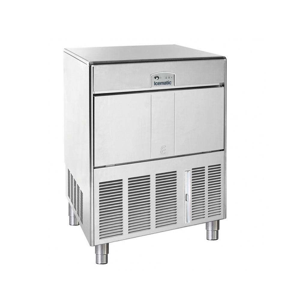 ICE MATIC E150 1