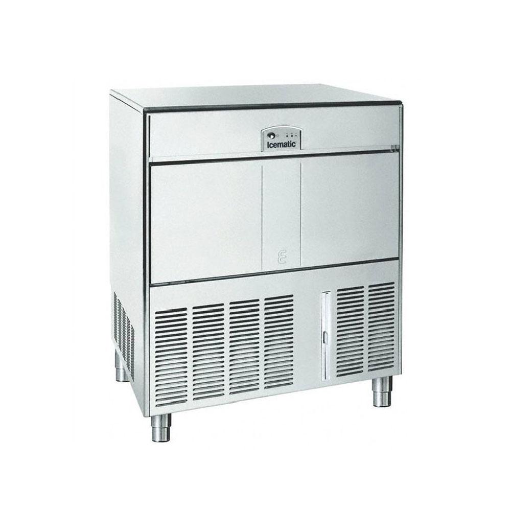 ICEMATIC E90 1