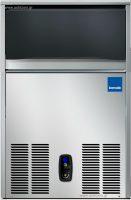 icematic-cs50-50-kg