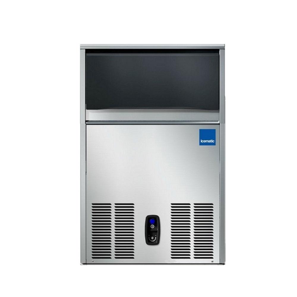 Icematic cs50 50 kg 3 1