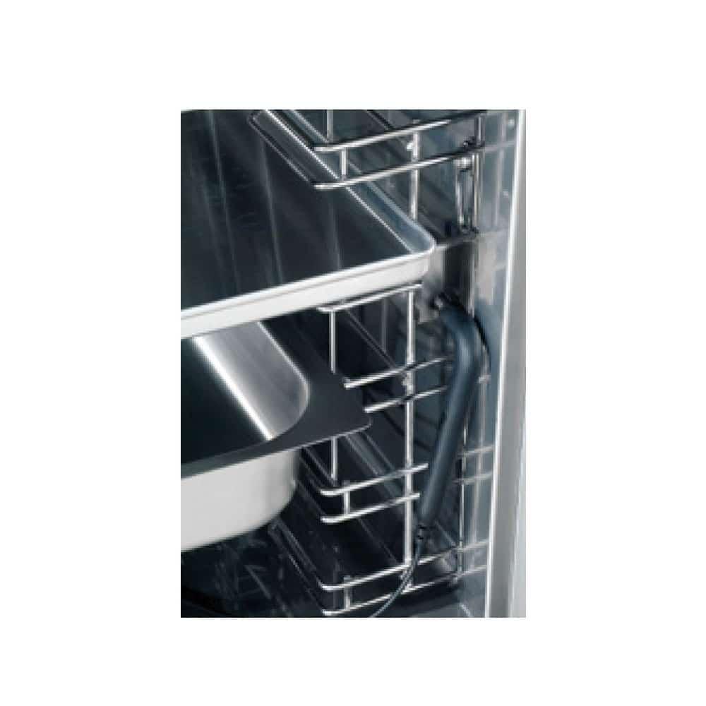 icematic blast chiller shock freezer bc 10.35tapsia  1