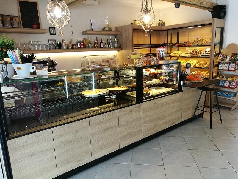 Stefanos Bakery