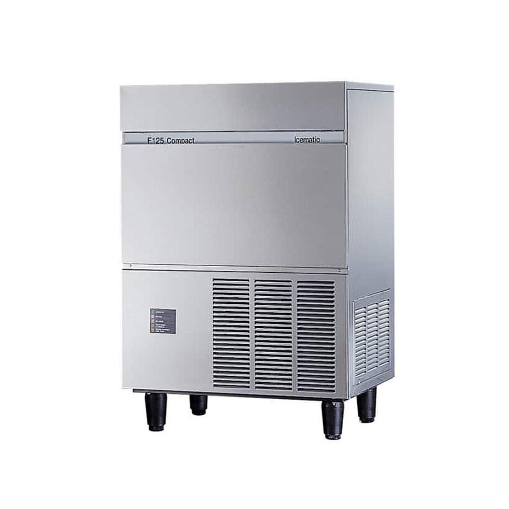 icematic f125c 1
