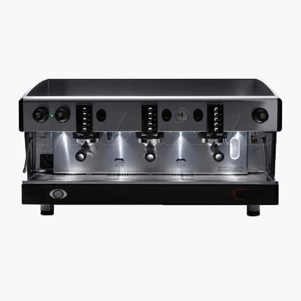 Μηχανήματα Καφέ